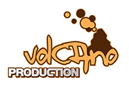 Volcano Production